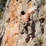 Climbing-Holiday-Spain08