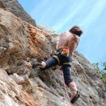 Climbing-Holiday-Spain09