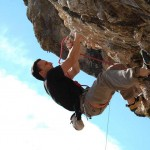 Climbing-Holiday-Spain10