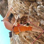 Climbing-Holiday-Spain12