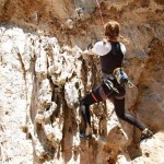 Climbing-Holiday-Spain13